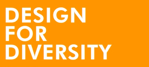 The Role of Diversity in CX Strategy Design – S.A. Context